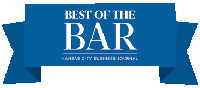 Best of the Bar - Kansas City Business Journal