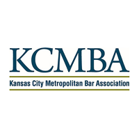 Kansas City Metropolitan Bar Association
