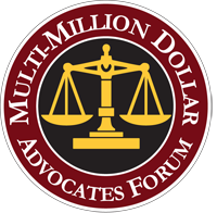 Multi-Million Dollar Associates Forum