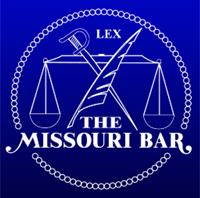 Missouri Bar Association